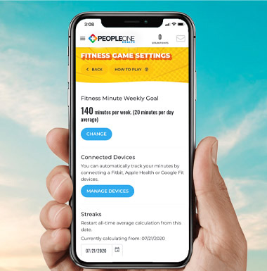 Homepage_FitnessGame0