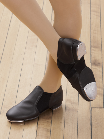 Tap Shoes Charlotte