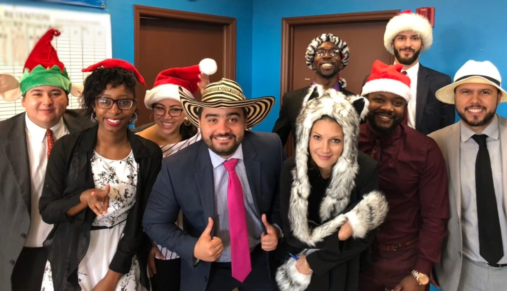 LNE-Consulting-Christmas-2017-5