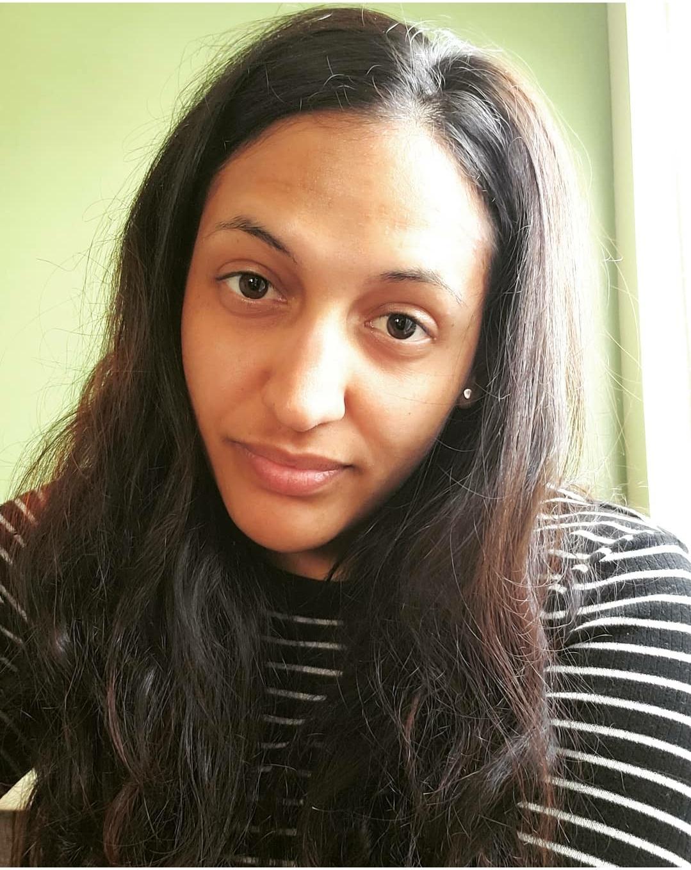 Theawna Brown