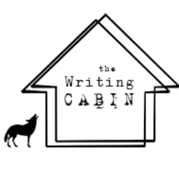 The Writing Cabin