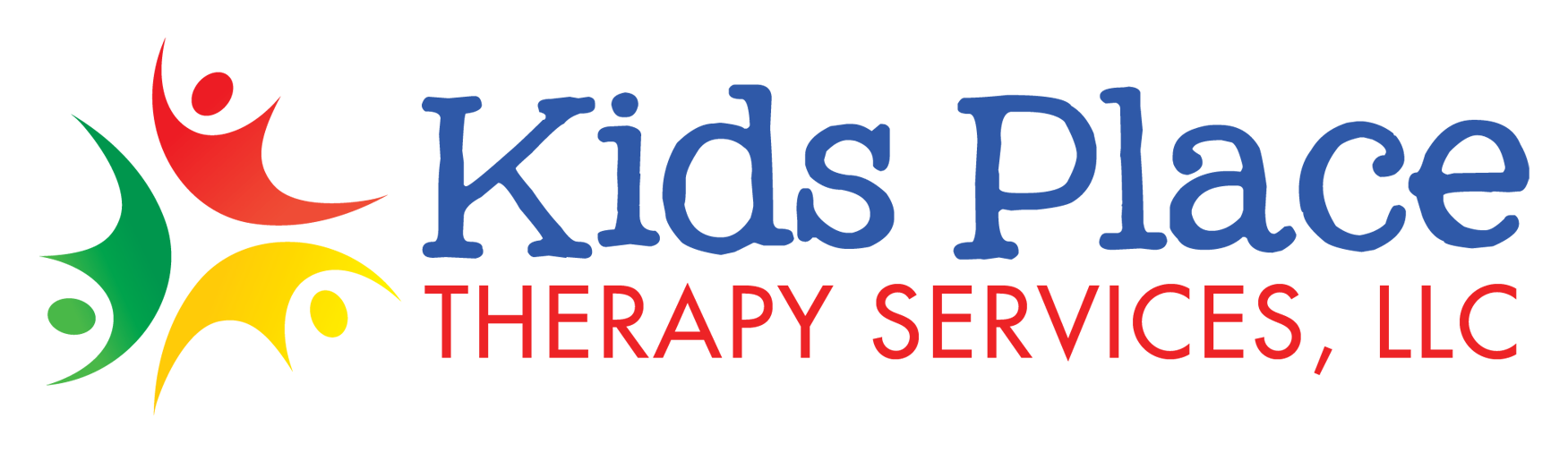 Kids Place Therapy Services