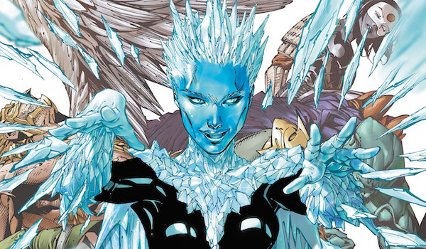 Justice_League_of_America_Vol_3_7.2_Killer_Frost_Textless