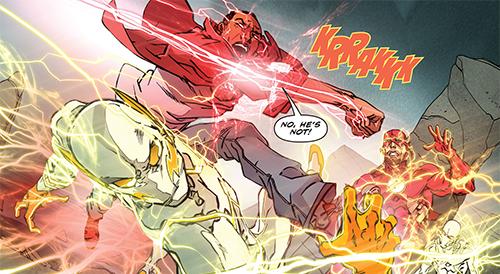 flash-8-e