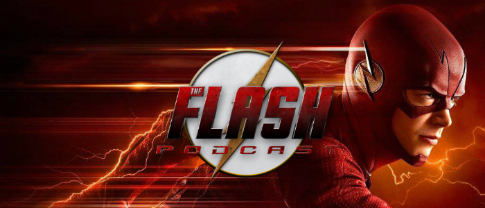 Flash-Podcast-S5-Banner