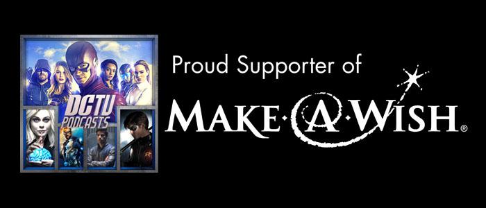 fundraiser_Make-A-Wish