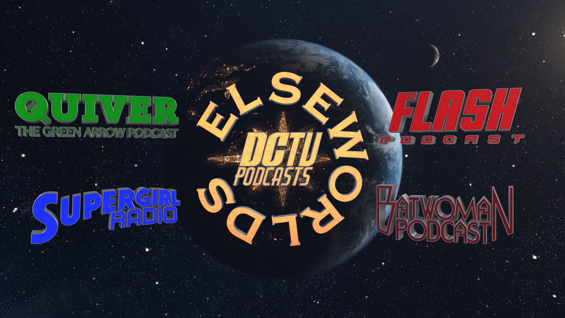 Elseworlds-DC-TV-Podcasts-Crossover