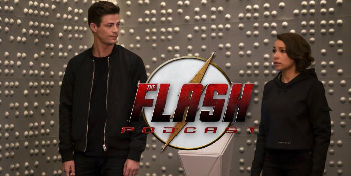 The-Flash-100