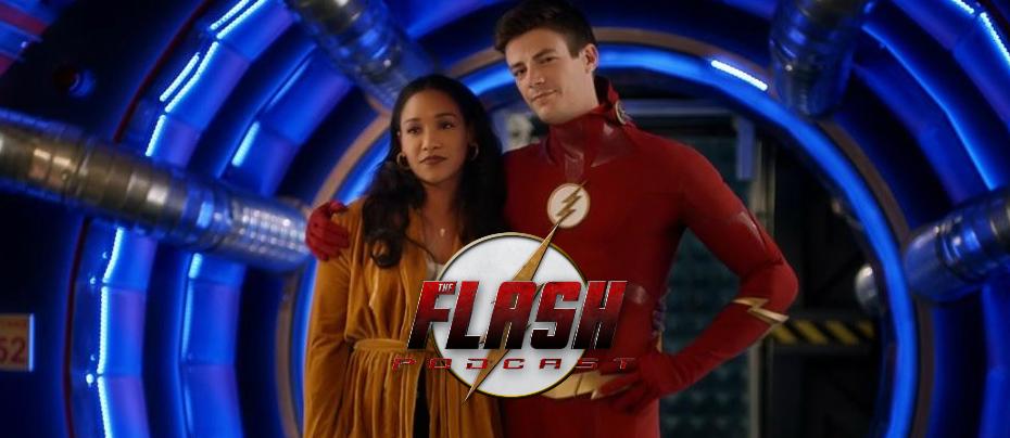 Flash-510