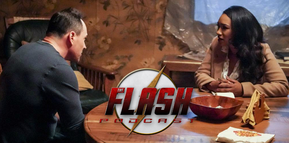 Flash-513