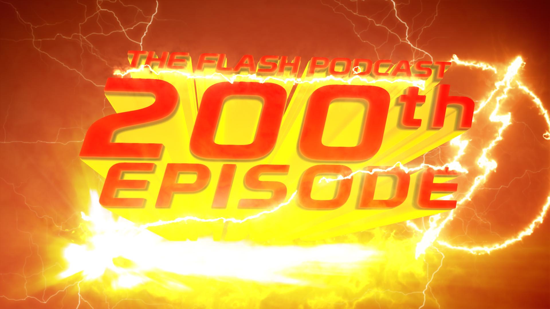 TFP-200thEP