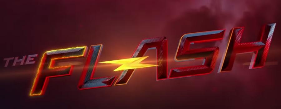 The-Flash-Trailer