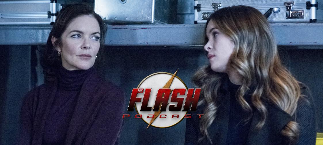 Flash-519