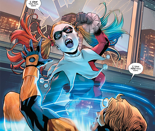 heroes in crisis 7 a