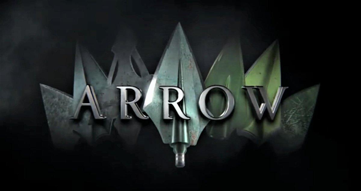 Arrow-SDCC