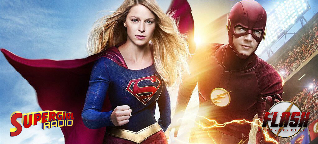 The Flash-Supergirl-Podcast-Worlds-Finest