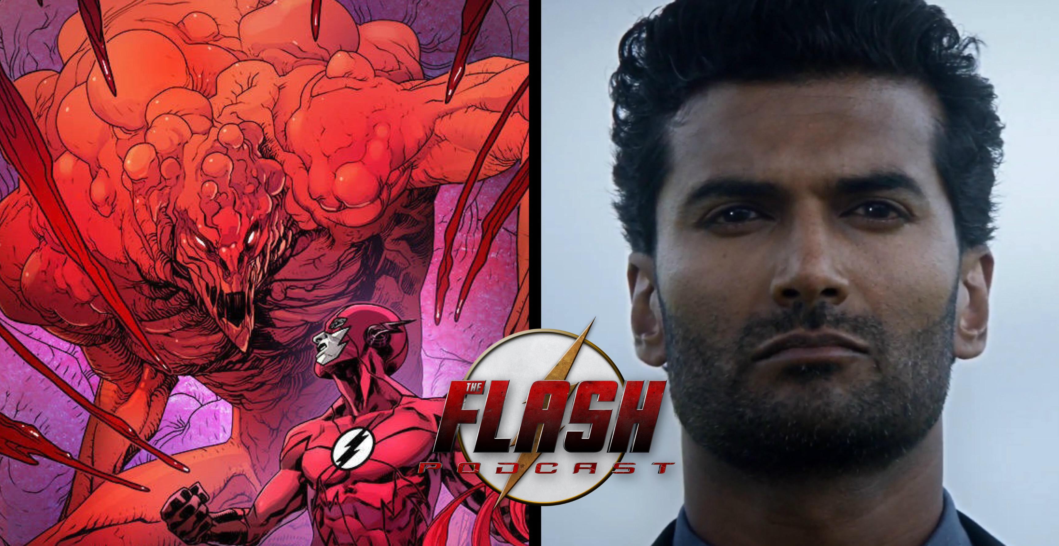 The-Flash-Podcast-Bloodwork