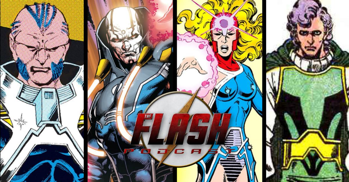 The-Flash-010