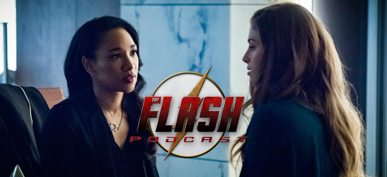 The-Flash-Podcast-617