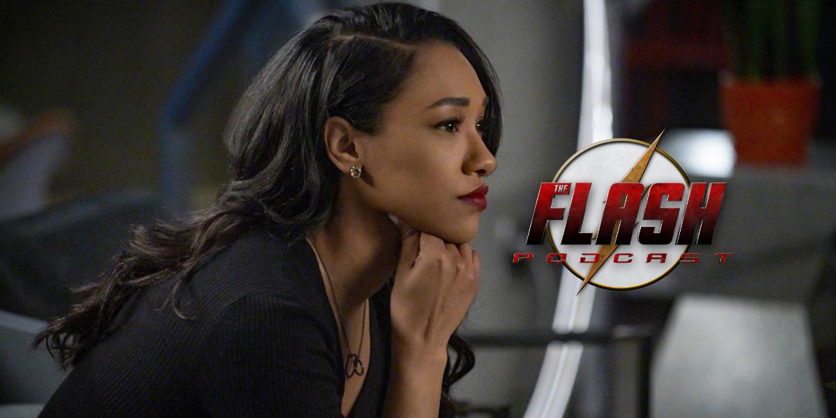 The-Flash-618