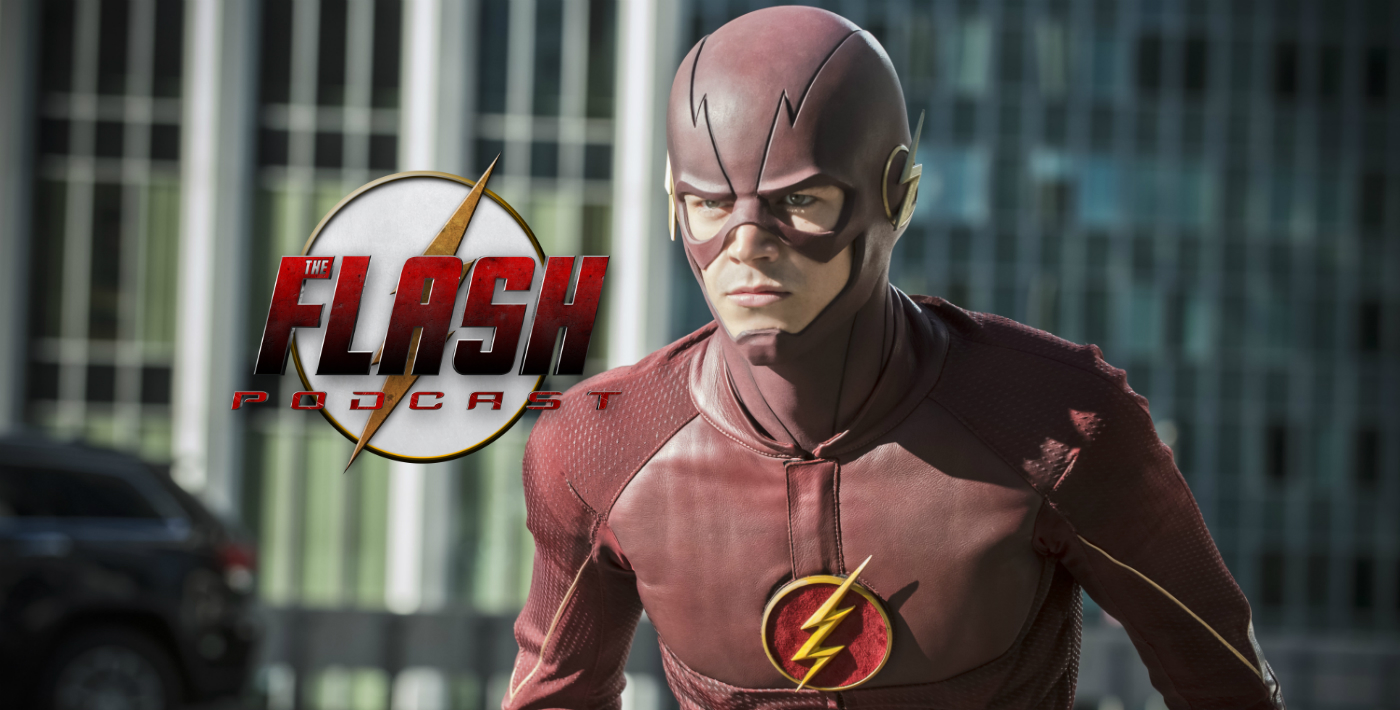 The-Flash-Podcast-201-Commentary