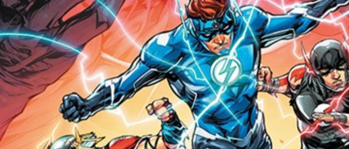 DC-Metal-Flash