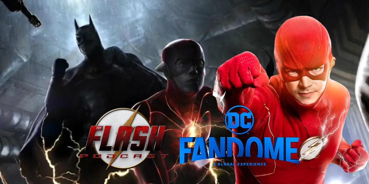The-Flash-Podcast-DC-FanDome-Episode