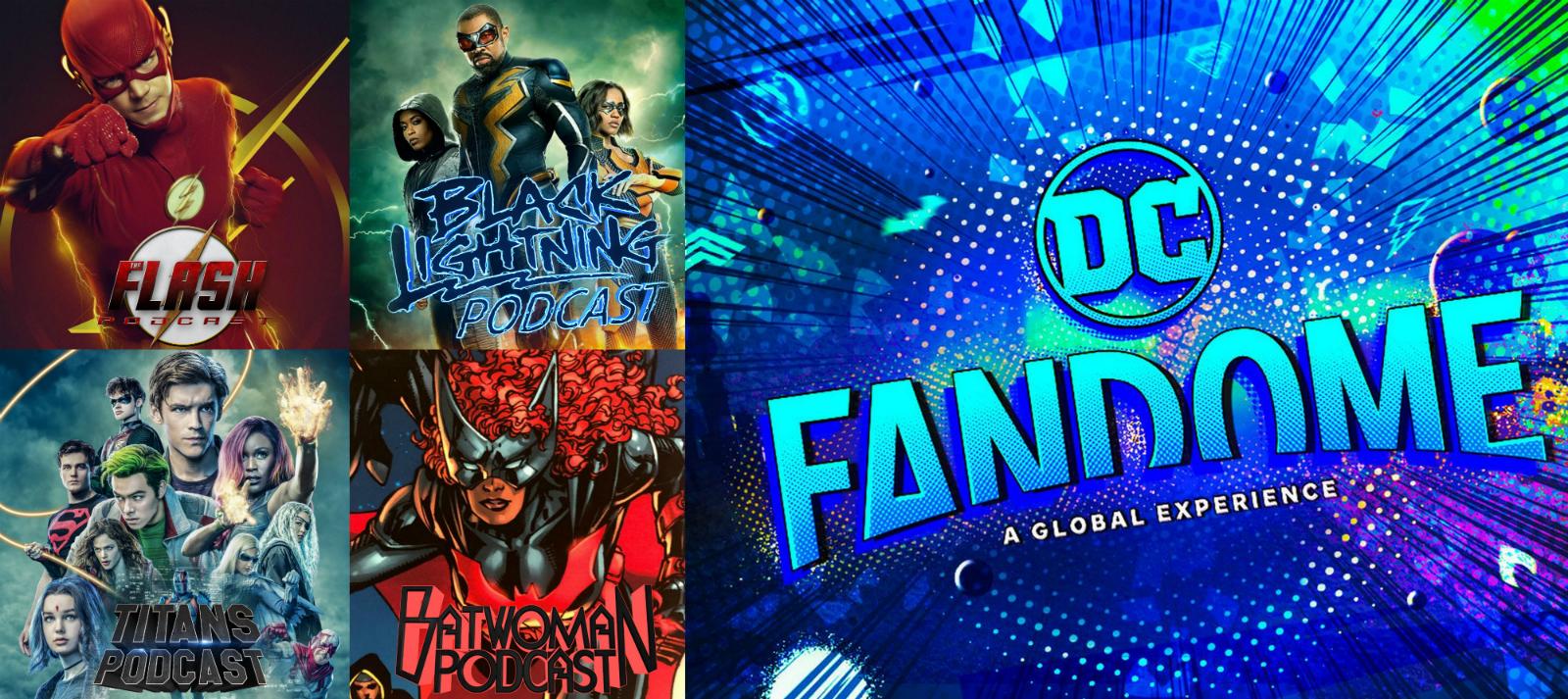 DC-FanDome-Part-2