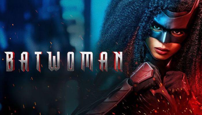 batwoman-season-2-tv-show-poster-banner-01-700x400-1