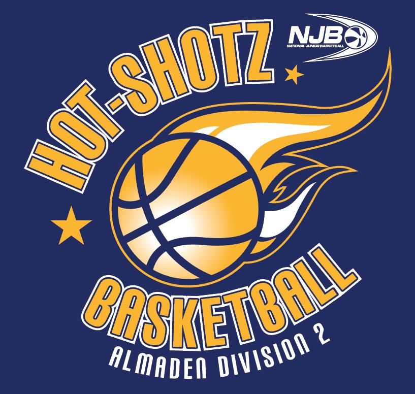 Basketball 37