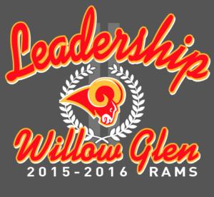 Leadership 12