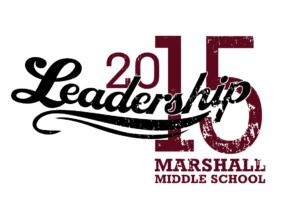 Leadership 14
