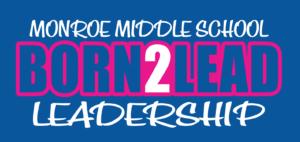 Leadership 4