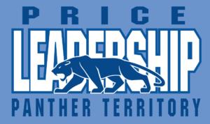Leadership 8