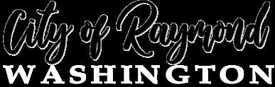 City of Raymond