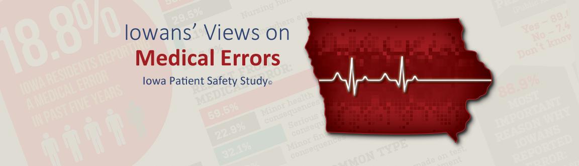 Iowa-Medical-Errors-2017