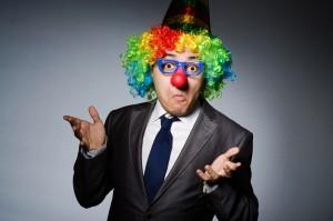 Clowns-in-Healthcare-300x199