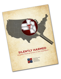 Silently-Harmed-Multi-State