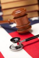Malpractice Caps Won't Protect Patients