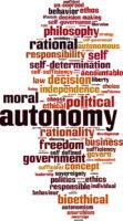 Health Autonomist