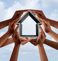 National Trend – Insurance Companies Investing in Affordable Housing Projects