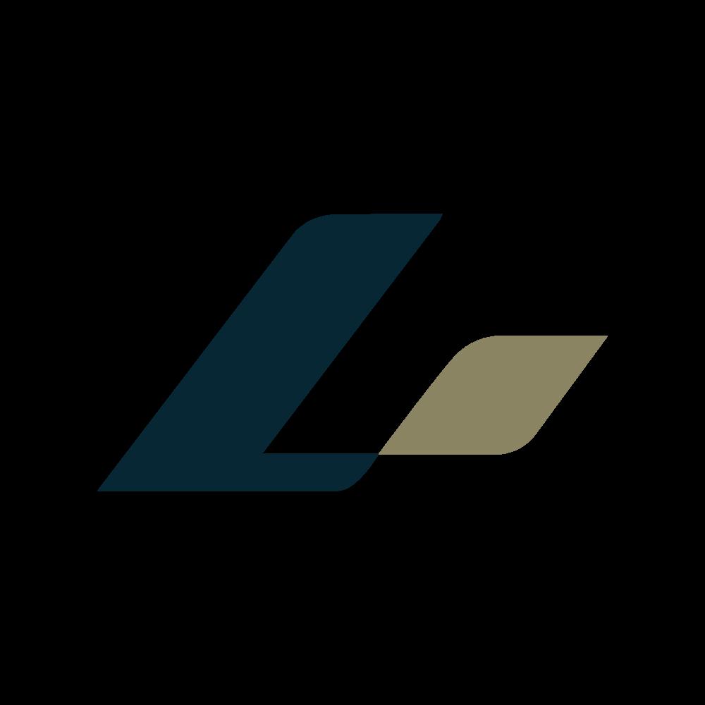 Laborde Motorsport