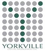 yorkville-logo-144x165