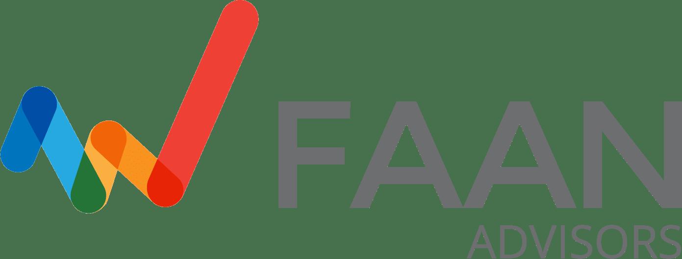 FAAN Advisors Group Inc.