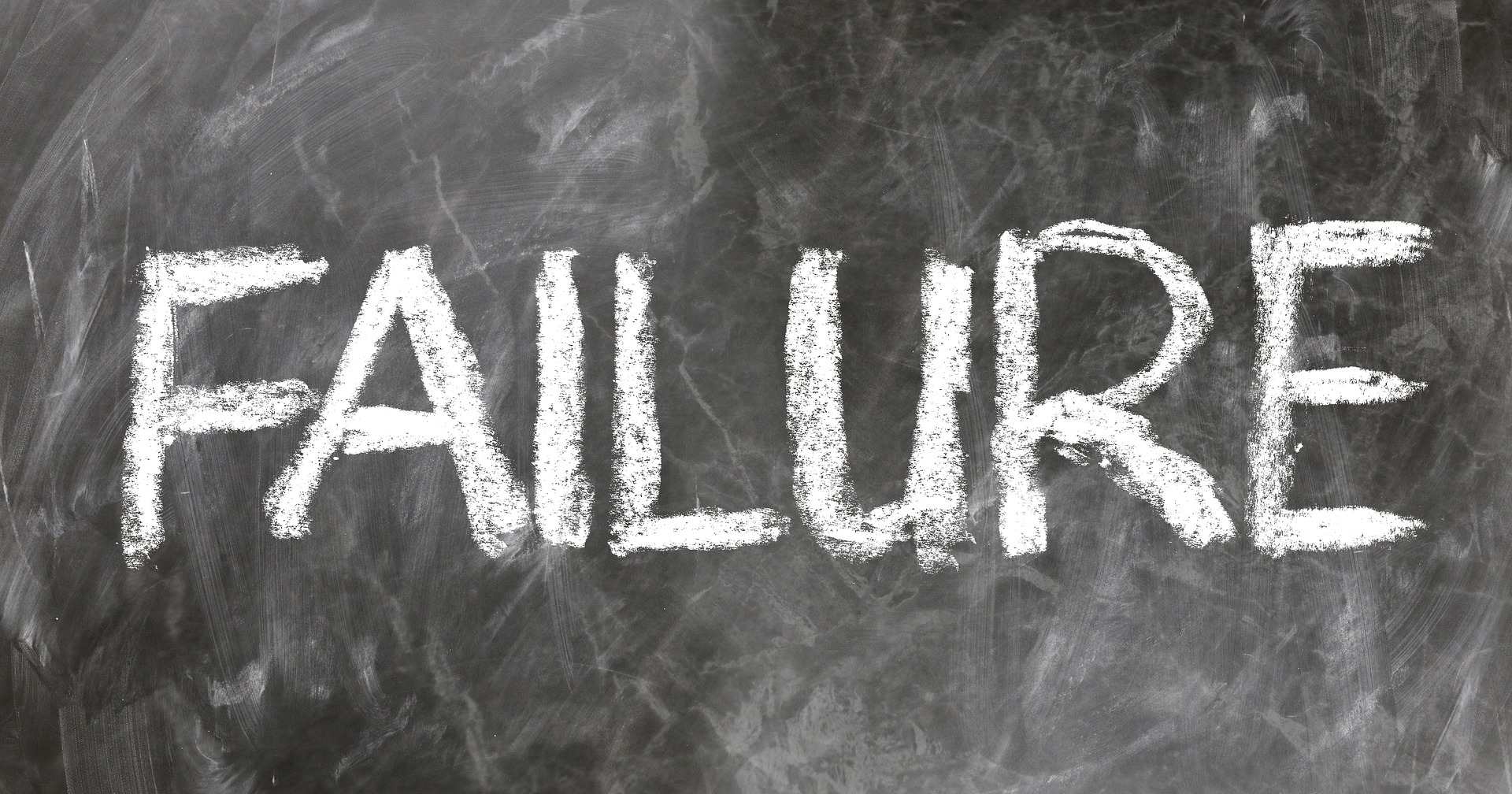 Coaching Insight: Failure is a part of your greatest successes
