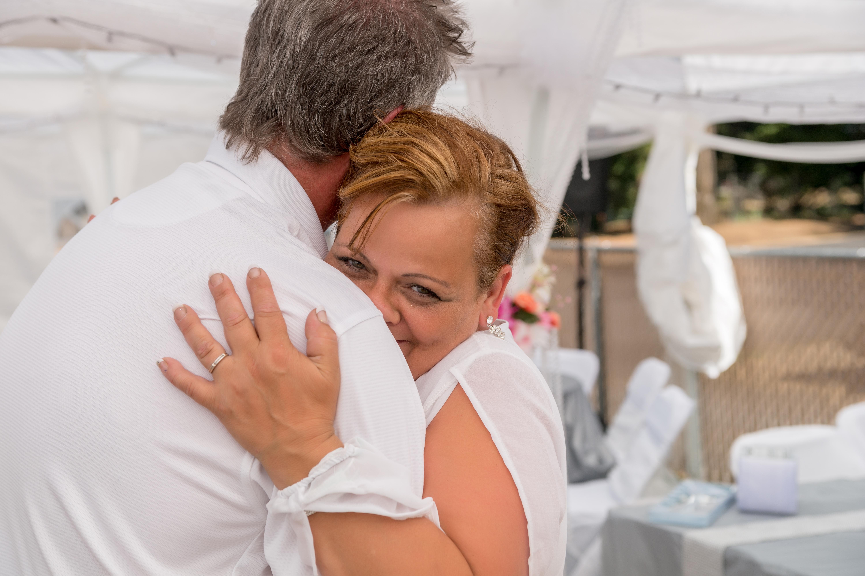 Wedding lifestyle photos
