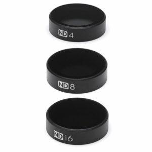 dji-mavic-air-nd-filters-set-nd4-nd8-nd16