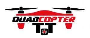 QuadCopterTT Drone Logo-large