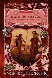 Brotherly Havoc