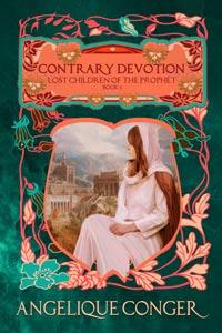 Contrary Devotion